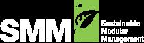 Sustainable Modular Management
