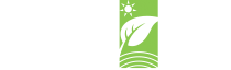 Sustainable Modular Management Logo